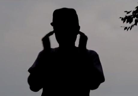 "Sha Prince ""Bird on a Wire"" (video)"
