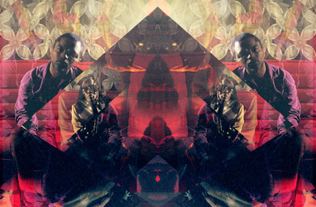 Shabazz Palaces and THEESatisfaction Unveil North American Tour