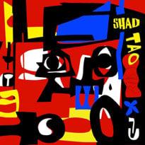 Shad Announces New Album 'TAO'