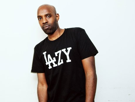 Shad Expands Canadian Tour Schedule in Support of 'Flying Colours'