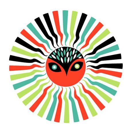 Shambhala Music Festival featuring Siriusmo, Spoonbill, Basketball, Dub FX Salmo River Ranch, Salmo BC August 5-8