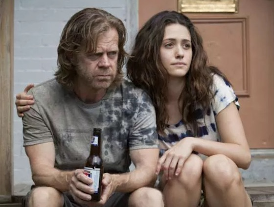 'Shameless' Ending After Season 11