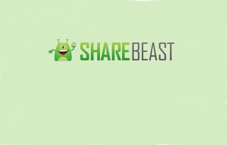 Sharebeast Shut Down by FBI