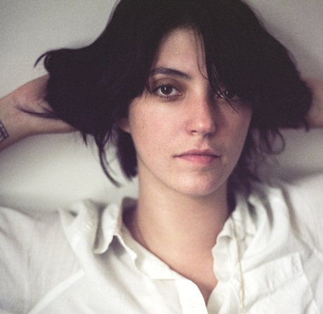 Sharon Van Etten Nabs the National's Aaron Dessner, Zach Condon, Julianna Barwick for New LP