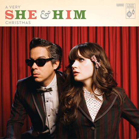Check Out Reviews of She & Him, Hammers of Misfortune, Surfer Blood and More in Our New Release Roundup