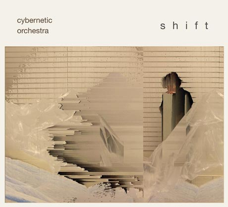 Cybernetic Orchestra Shift