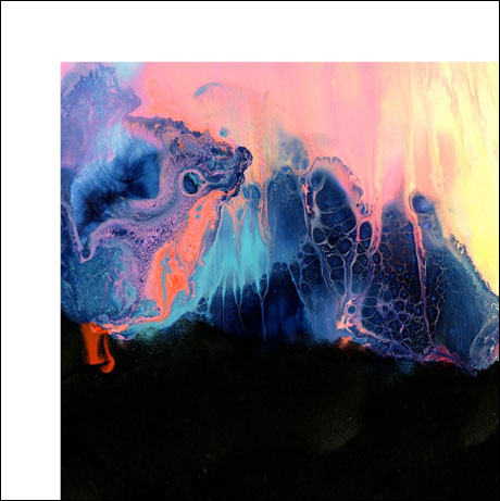 Shigeto Unveils 'No Better Time Than Now' Album