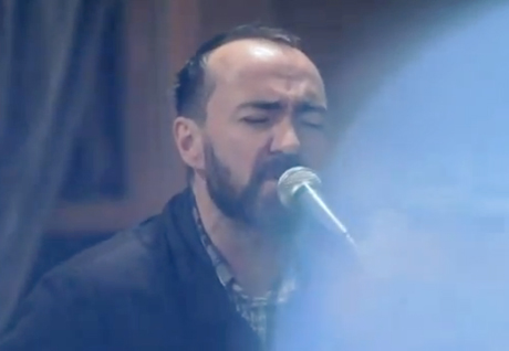 "The Shins' 'Live at Third Man' Release ""Coming Soon"""