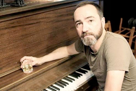 ​The Shins Extend North American Tour, Share New Videos