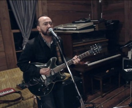 "The Shins ""Bait and Switch"" (video)"