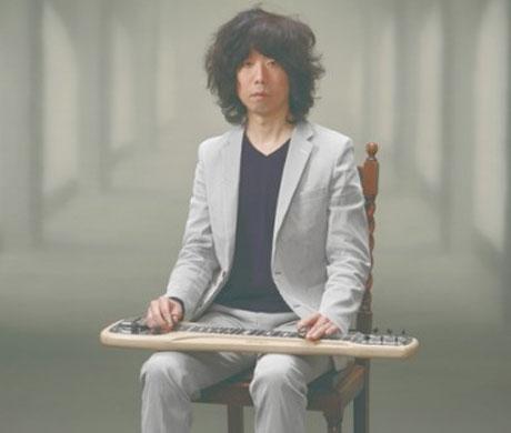 Shintaro Sakamoto Returns with Sophomore Solo LP, Shares Mayer Hawthorne Split