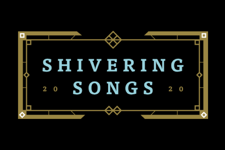Mount Eerie and Julie Doiron Headline Shivering Songs Festival