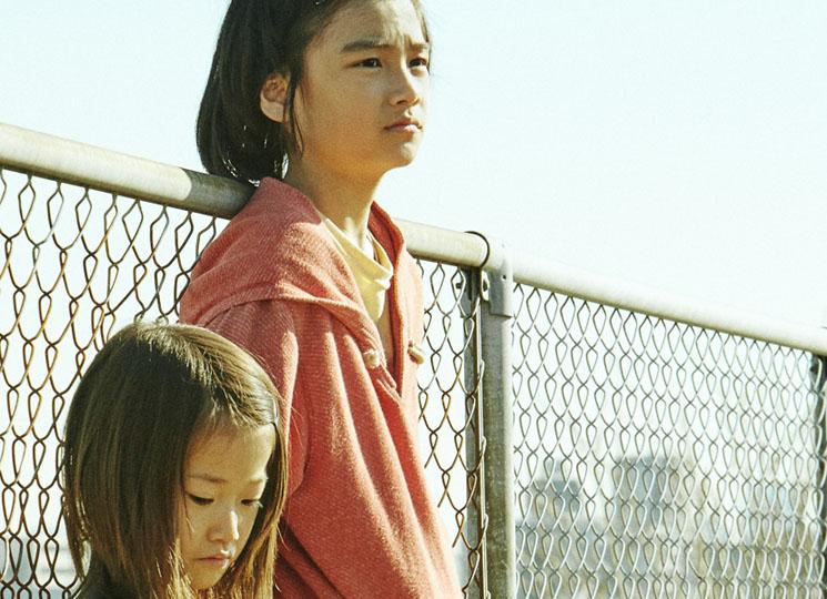 TIFF Review: 'Shoplifters' Is a Heartbreaking Slice of Life Directed by Hirokazu Kore-eda