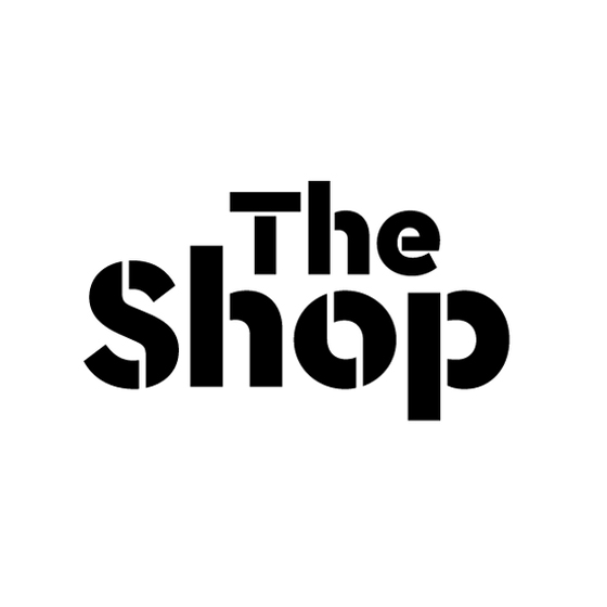 Toronto Venue the Shop to Reopen