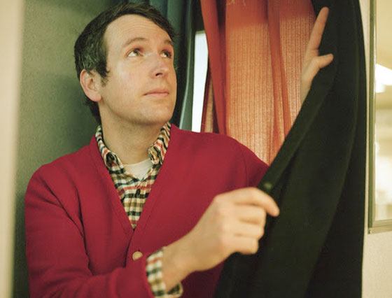 Shotgun Jimmie Rolls Out Canadian Tour and New Video