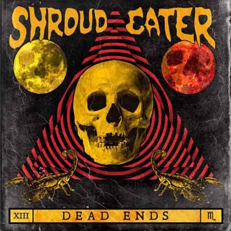 Shroud Eater Dead Ends
