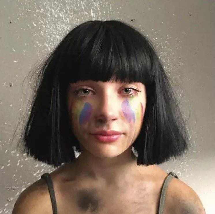 """Hear Sia and Kendrick Lamar Team Up on """"The Greatest"""""""