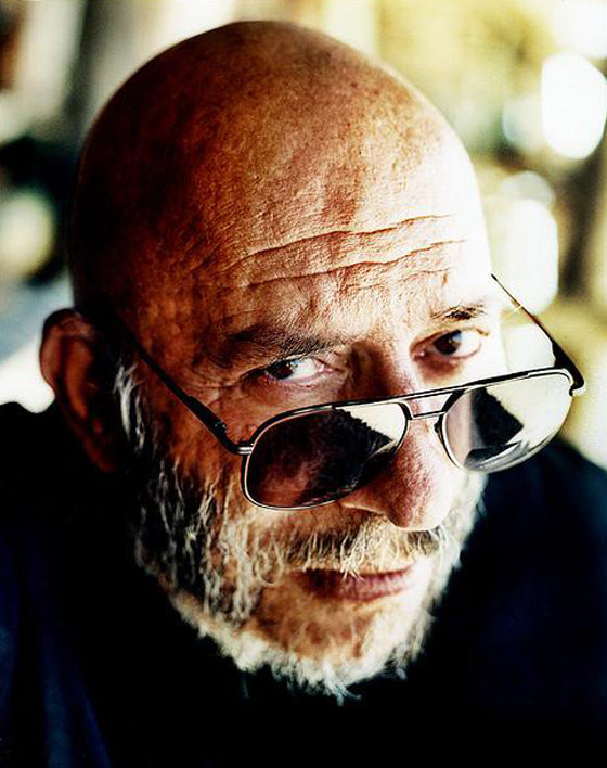 Horror Icon Sid Haig Dies at 80