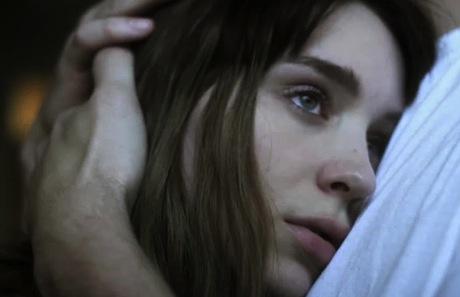Side Effects [Blu-Ray] Steven Soderbergh