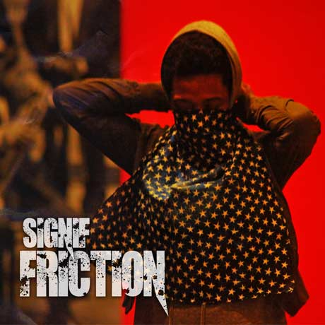 Signif Friction