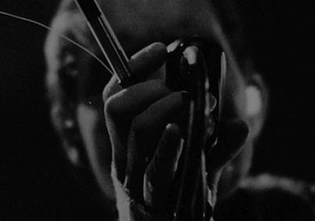 Sigur Rós Detail 'Inni' Film and Live Album