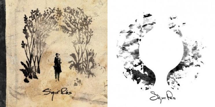 Sigur Rós Unveil Vinyl Reissues of '( )' and 'Takk…'