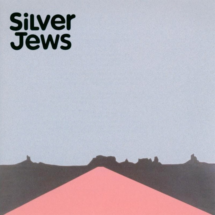 Silver Jews Treat 'American Water' to 20th Anniversary Reissue