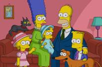 'The Simpsons' to Kick Off Season 33 with First-Ever All-Musical Episode
