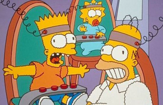 'The Simpsons' Has Been Renewed for Two More Seasons