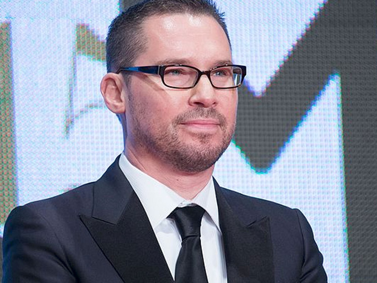 Bryan Singer's Next Movie Has Been Shelved in Light of Underage Sex Allegations