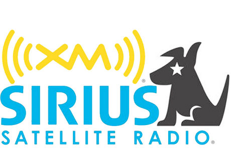 Sirius XM Settles Lawsuit with Indie Labels for $3.6 Million
