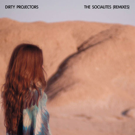 "Dirty Projectors ""The Socialites"" (AlunaGeorge remix)"