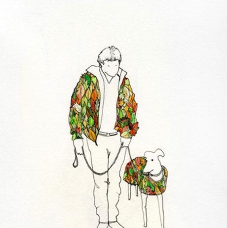 "Siskiyou ""We All Make the Flowers Grow"" (Lee Hazlewood cover)"