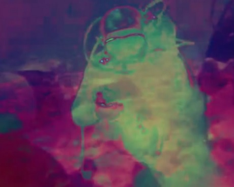 "Siskiyou ""Violent Motion Pictures"" (video)"