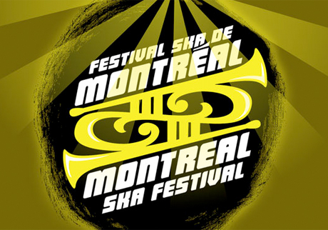 Montreal Ska Festival Gets the Skatalites, the Toasters for 2011 Edition