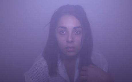 Skrillex 'Summit' (ft. Ellie Goulding) (video)