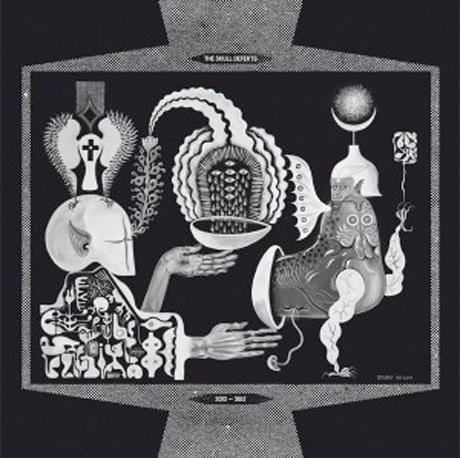 Skull Defekts Return with '2013-3012'