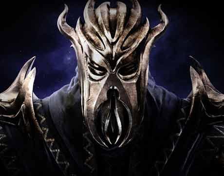 Skyrim: Dragonborn Xbox 360 / PC / PS3