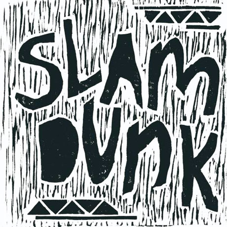 Slam Dunk Take 'The Shivers' on Canada/U.S. Tour