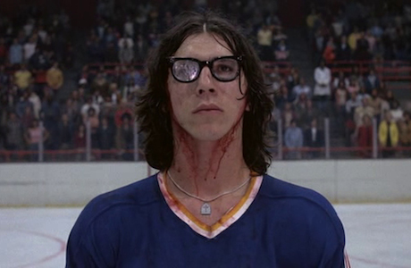 Slap Shot [Blu-Ray] George Roy Hill