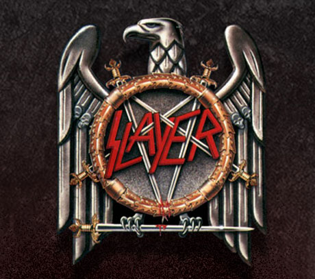 Slayer Bring Drummer Paul Bostaph Back into the Fold