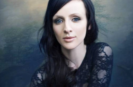 Sarah Slean Takes 'Sea' on Canadian Tour