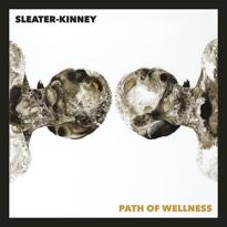 Sleater-Kinney Succeed in People-Pleasing on 'Path of Wellness'