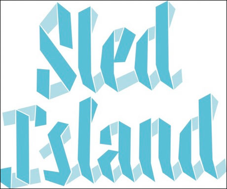 Sled Island Announces Initial 2013 Lineup with Jesus and Mary Chain, Swans, Explosions in the Sky