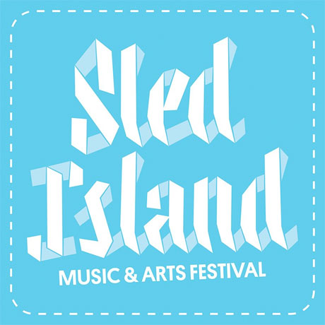 Sled Island Forced to Cancel Remainder of 2013 Festival Due to Alberta Flooding