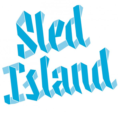 Sled Island Set to Return in 2014
