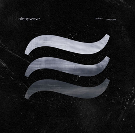 Sleepwave 'Broken Compass' (album stream)
