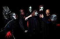 Slipknot Pay Tribute to Late Drummer and Co-Founder Joey Jordison
