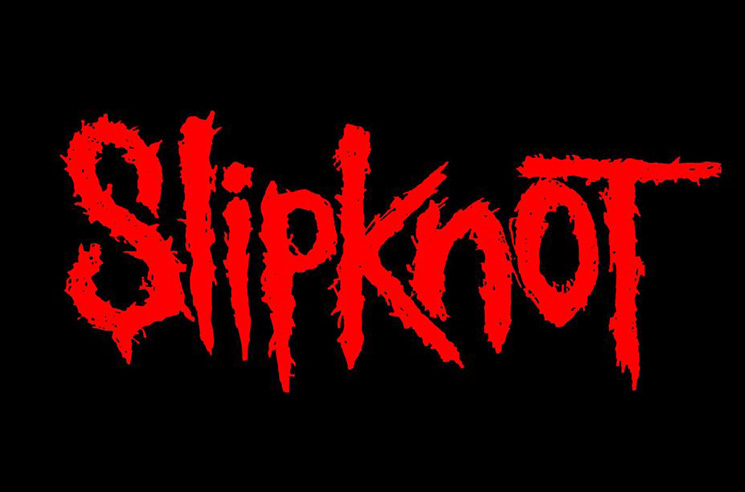 Slipknot Cancel 2020 Tour Plans, Knotfest Events
