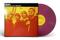 Sloan Release 'B Sides Win Vol. 2 1998-2001' Compilation